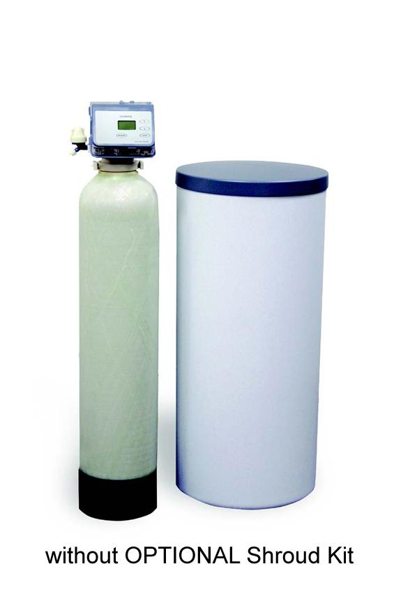 Water In Gas Tank >> EEC1502 Series | Vioeco