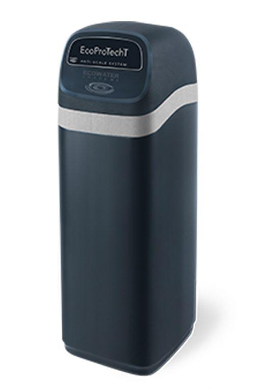 ETF2300SC10 Upflow Chlorine Taste and Odor Filter