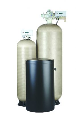 commercial-heavy-duty-water-softener