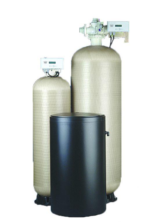 commercial-heavy-duty-water-softener